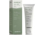 SesDerma Mandelac Scrub, Scrub for sensitive skin